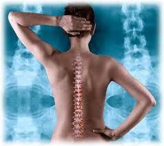 Cefaleia e Enxaqueca: Chiropractic