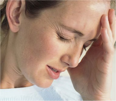 Cefaleia e Enxaqueca