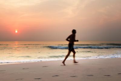 Cefaleia e Enxaqueca: Exercício