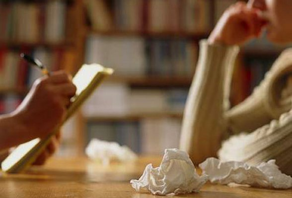 Cefaleia e Enxaqueca: Terapia