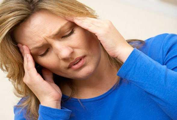 O ambiente doméstico e as cefaleias e enxaquecas