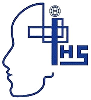 International Headache Society – IHS